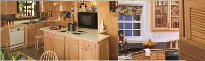 Discount Kitchen Cabinets Indiana